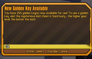 SHiFT_PC_Offers - cellicomsoft Borderlands 2 Golden Key Shift Codes