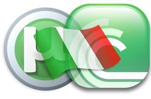 torrent-italiani-logo.jpg