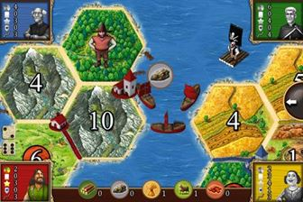 catan_android