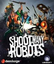 shoot-many-robots-02
