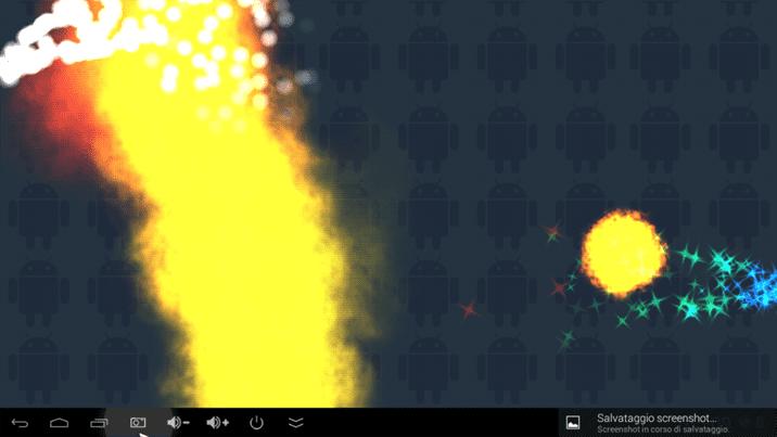 Screenshot_2014-07-21-05-09-28