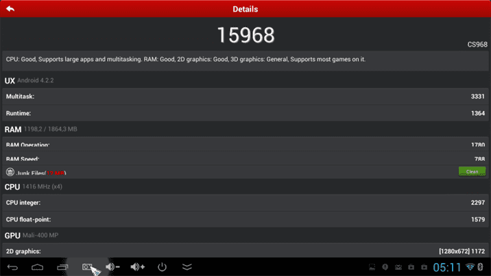 Screenshot_2014-07-21-05-11-02