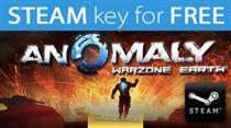 anomaly_warzone_earth icon