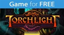 torchlight-1