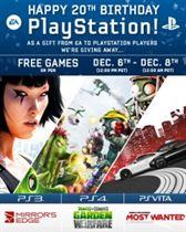 Playstation_Birthday_v5