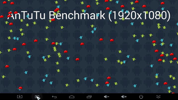 Minix_X8HPLUS_00013