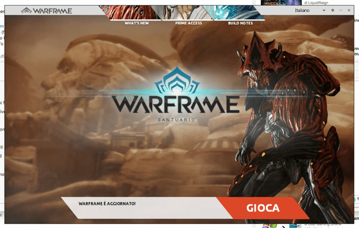 WARFRAME_MAC_INSTALL_GUIDE_AND_FIX_CELLICOMSOFT_00001