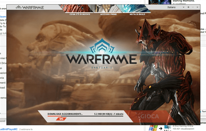 WARFRAME_MAC_INSTALL_GUIDE_AND_FIX_CELLICOMSOFT_00002