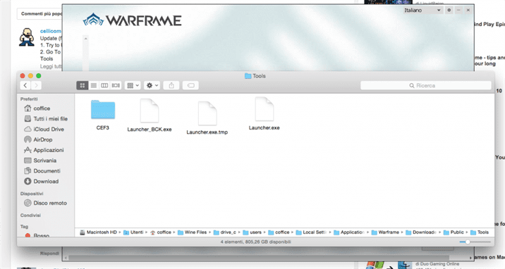 WARFRAME_MAC_INSTALL_GUIDE_AND_FIX_CELLICOMSOFT_00004