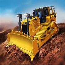 Construction Simulator 2 vi permette di creare la vostra impresa di costruzioni