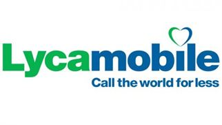 Lycamobile: ecco le nuove offerte ITALY tutto incluso, a partire da 10 euro al mese