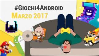 Giochi gratis online per cellulari android