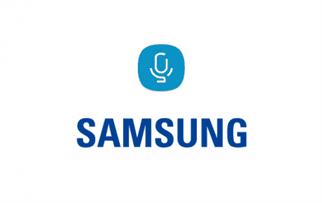 S Voice Samsung