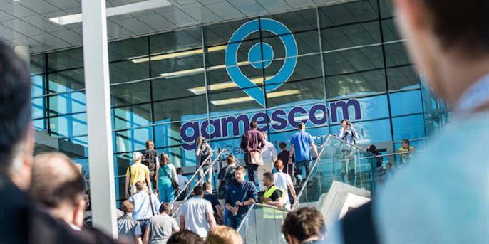 huge discount e7610 7f369 La Gamescom 2017 è dietro l angolo ed ecco l elenco delle conferenze delle  software house in quel di Colonia. La prima a partire sarà Microsoft, ...
