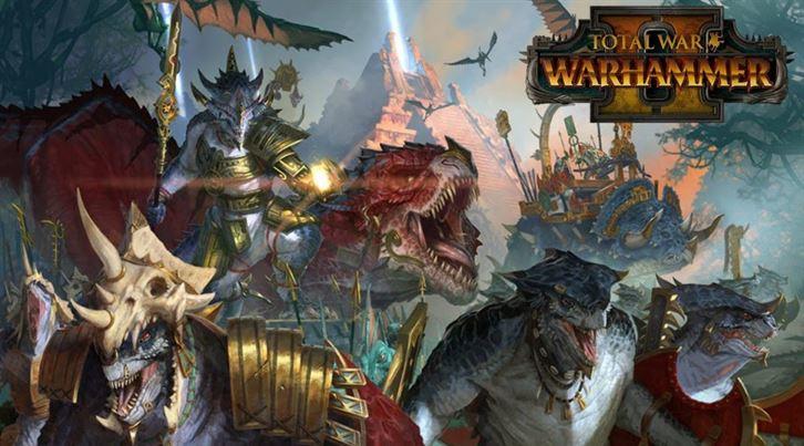 Total-War-Warhammer-II-1038x576.jpg
