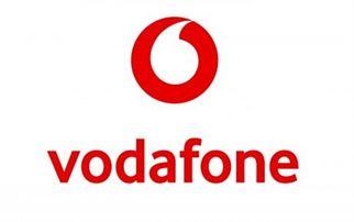 Porta un amico di vodafone stata sospesa per motivi - Vodafone porta un amico ...