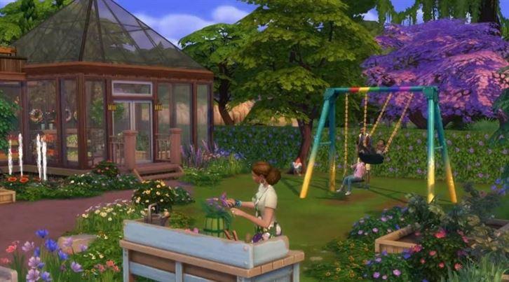 giapponese incontri Sims per MacStudio di incontri online trova