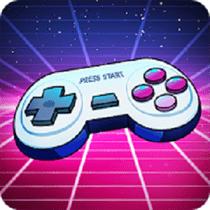 Giochi android archives cellicomsoft sviluppato da tapps games press start un clicker game che offre un viaggio nostalgico attraverso i giochi classici degli anni 90 dallera degli 8 bit fandeluxe Gallery