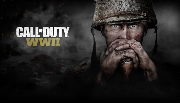 Black ops 2 2048 call of duty