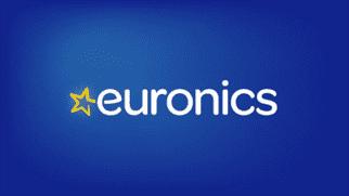Da euronics ritornano gli sconti online con diversi smartphone android in offerta cellicomsoft - Tutto da capo gemelli diversi download ...