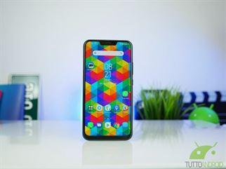 Recensioni archives cellicomsoft scopri nella nostra recensione il nuovo asus zenfone 5z uno smartphone con caratteristiche da top di gamma a un prezzo accattivante fandeluxe Gallery