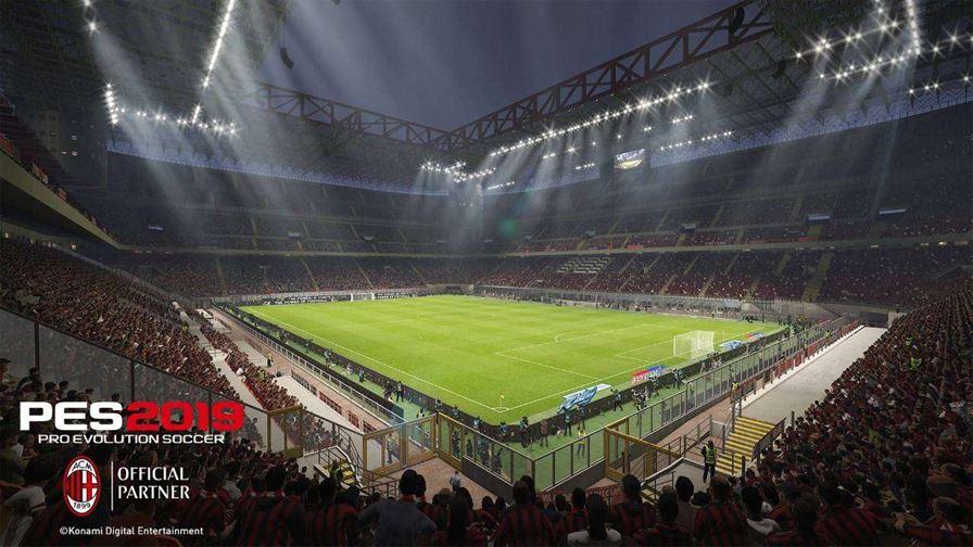 La stagione del calcio è partita da qualche giorno su Pc e console. Dal 31  agosto scorso 2b4541ae199a