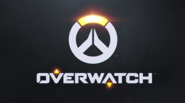 Overwatch Archives - cellicomsoft 761c597d069b