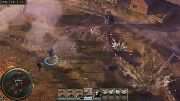 PVZ giardino guerra matchmaking fallito