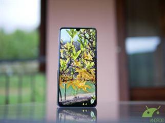 the latest 7431e b9ca1 L EMUI 9 di Huawei P30 Pro sacrifica di default le prestazioni in favore di  una migliore autonomia - cellicomsoft