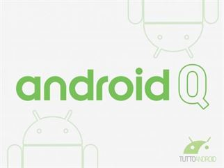 Android Q Archives - cellicomsoft
